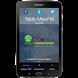 Rádio Missionária FM 99.9 by WEBISERV