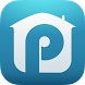 Autopost - IP,ST,Property Guru by Proxperty Pte Ltd