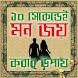 ১০ সেকেন্ডই মন জয় করার উপায় by BD STORE