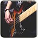 Learn Bass For Beginners