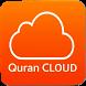 QuranCloud