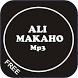 Wakokin Ali Makaho Mp3 by ZaidHBB