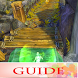 Guide for Temple Run 2 by annghapp
