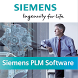 Siemens PLM by bizzify.io