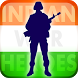 Indian War Heroes by bodhaguru