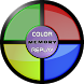 Color Memory Replay by Danlu Studios