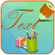 Textgram : Text on Pics by Decoders