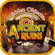 Hidden Objects Ancient Ruins by Detention Apps