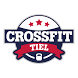 CrossFit Tiel by DEX OS
