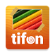 Tifon - guess the picture game by Digital Mango