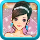 Bride Princess: Royal Wedding by dmutrov