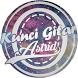 Kunci Gitar Astrid by Emyushh
