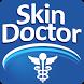Skin Doctor Pocket Dermatology by Ralph Richardson