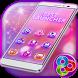 Best GO Launcher Theme by GO T-Me Launchers