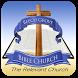 Beech Grove Bible Church by Soul Hitz Communications LLC
