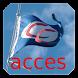 CC acces by Roel Hagen