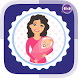 Pregnancy Calculator Free by zopoz
