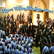 Israel Hebrew Worship Song Audio by Globez Lamp