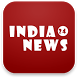 India TV News 24 Hours Live by iDroid App