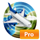 Airline Flight Status Tracker by Flextrela Corporation