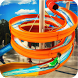 Water Slide: Water Park 3D Ultimate Adventure by Game Japa