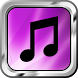 Fu Marathi Movie Songs by Baltasar Khan Inc