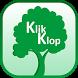 Klik Klop by SENO TECH