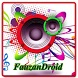 collection of songs complete republic mp3 by fauzandroid
