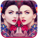 Mirror Photo Editor by LifeStyle Apps