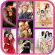 Photo Frames by MicroMini Apps