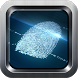 Mood Fingerprint Scanner Prank by Happy Apps Free