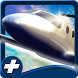 Free Airport Airplane Parking by MobilePlus