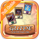 Full Guide Yu-Gi-Oh! Duel Link by The Good Guide