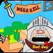 Mega Kill: Castle Under Attack by Nalcurt Studio