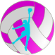 Netball Shots by Century Apps