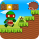 Super Turtle Run by King.Game