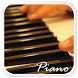 Piano Musical by playhouse.studio9