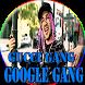Google Gang Paródia Lil Pump by App Pelunas Hutang
