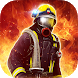 RESCUE: Heroes in Action by astragon GmbH