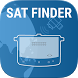 BT Sat Finder by Shenzhen rrioo Technology Co.,Ltd