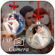 PIP Photo Collage Maker by SmartApps Developers