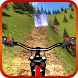 MTB Downhill: BMX Racer by United Racing and Simulation Games