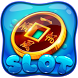 Coin of Fortune Slot by Your Favorite Fun Deluxe Multiplayer Slot Maсhines