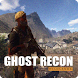 Guide For Ghost Recon : Wildlands by king B