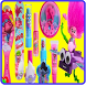 Toy Genie Surprises HD by Zodiac Entertainment