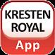 The Kresten Royal