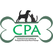 CPA Nova Friburgo by Adriano Freitas