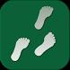 TrackStep Free by TrackStep