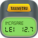 Taximetru by SafeDrive B.V.