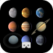 The Planets VR by Higher Level Systems Limited
